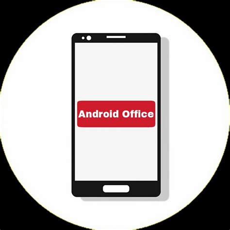 android office android office