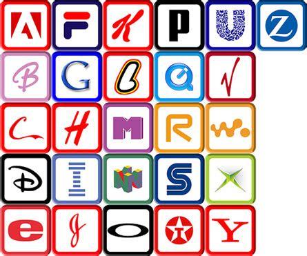 logo alphabet sporcle business logos pictures quiz by nufc4eva