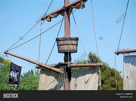 pirate ship floor plan 100 pirate ship floor plan 100 ship floor plans 118