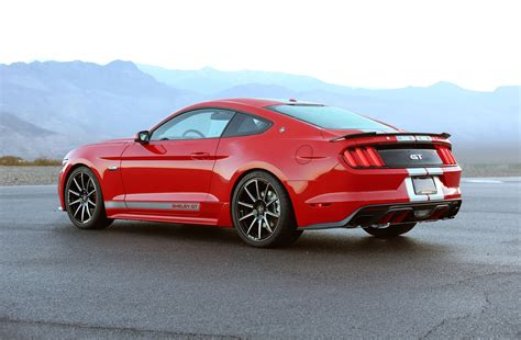 2015 ford mustang gt shelby shelby launches 627hp 2015 shelby gt rod network