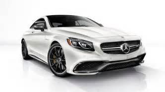 2016 amg s65 coupe mercedes features
