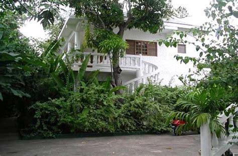 house villas negril jamaica negril jamaica villas photos