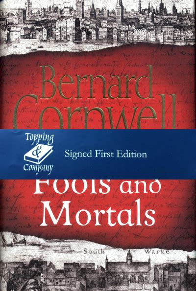fools and mortals a novel books fools and mortals signed fiction books