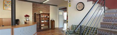 oficina virtual barcelona servicio de oficina virtual barcelona ceneco centro de