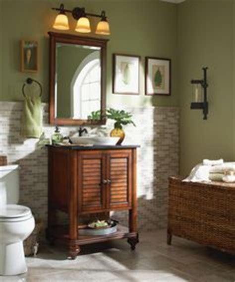 Key West Bathroom Decor 1000 Ideas About Key West Decor On Key West