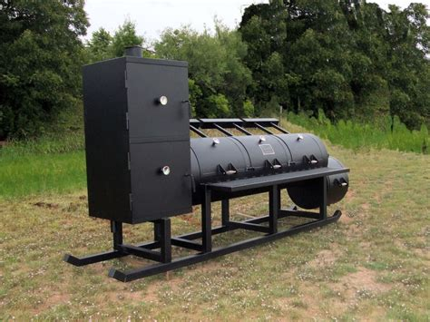 horizon 16 classic backyard smoker horizon smokers