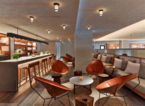 modern restaurant design 764 best modern restaurant cafe interiors images on cafe interiors coffee shop