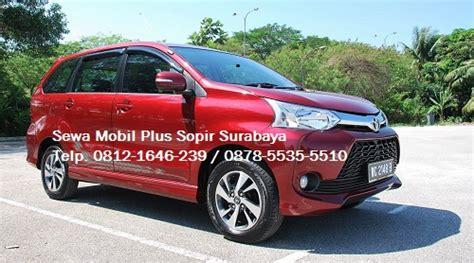 Sewa Mobil Surabaya Plus Sopir rental mobil surabaya plus sopir 62 812 1646 239