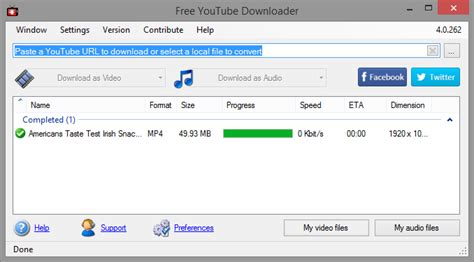 best downloader free best downloader top 5 tools compared freemake