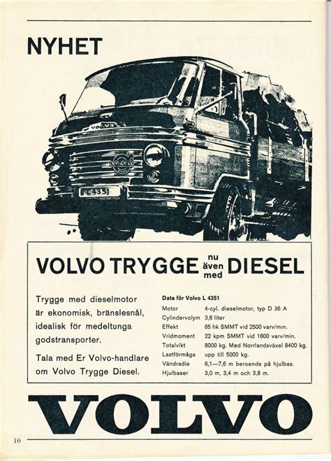 volvo diesel trucks 171 best volvo trucks images on pinterest volvo trucks