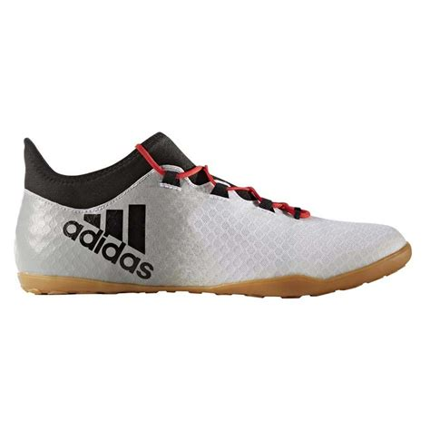 Adidas X 16 2 Indoor Boots adidas x 16 2 indoor buy and offers on goalinn