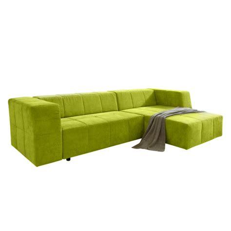 ecksofa mit ottomane sofa mit schlaffunktion roomscape bei home24 bestellen