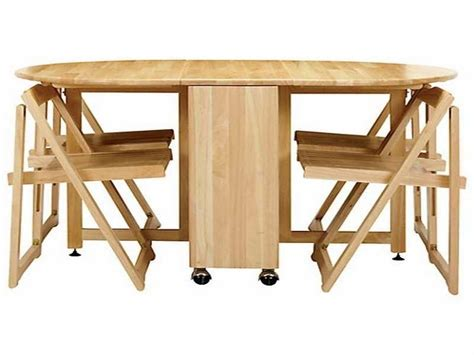 cheap folding dining tables cheap folding dining tables dining room ideas