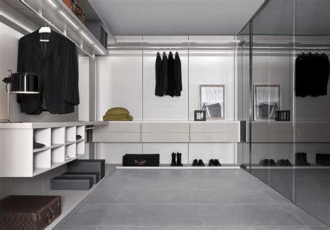 cabina armadio vetro cabine armadio a parete camere e camerette