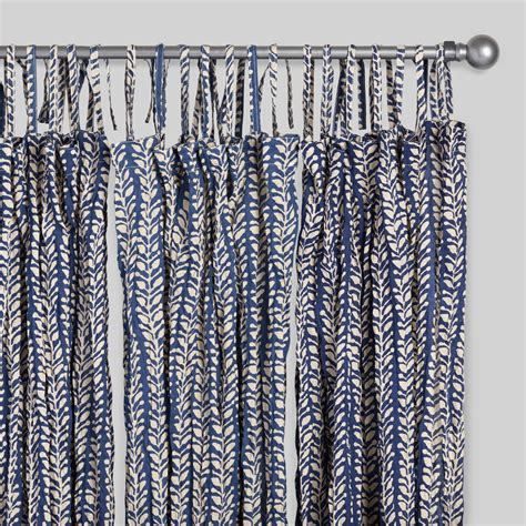 navy and cream curtains navy blue and cream curtains curtain menzilperde net