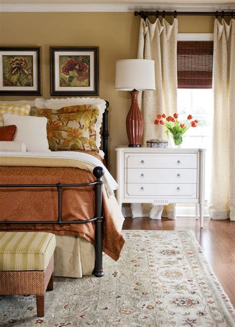 warm bedroom best 25 warm bedroom colors ideas on pinterest neutral