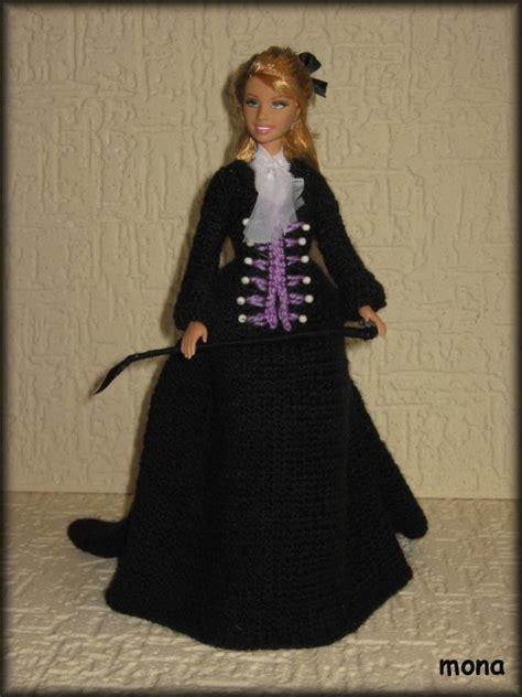Mona Model