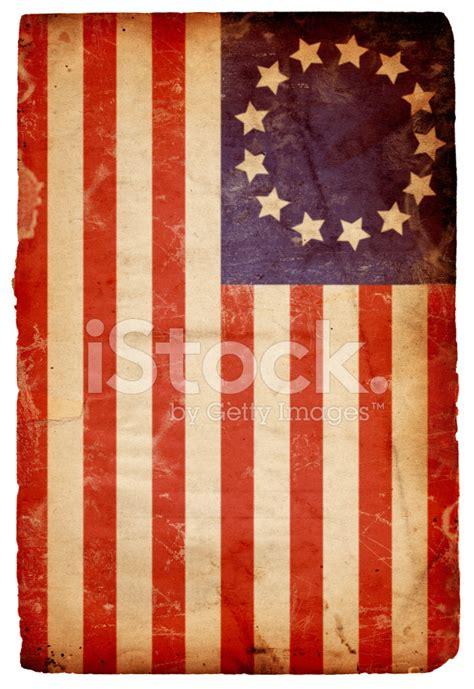american revolution flag old vintage american flag paper xxxl stock photos freeimages com