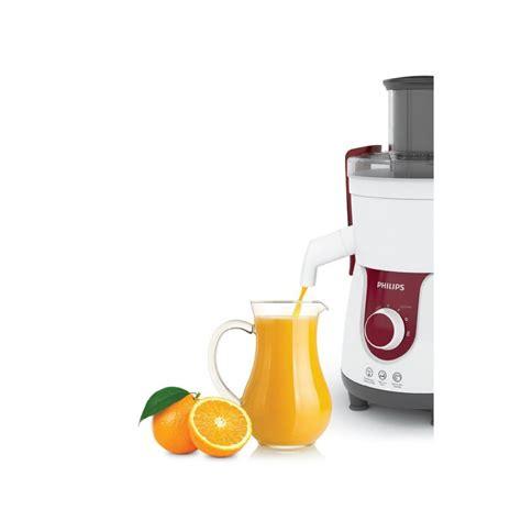 Mixer Juicer Philips philips juicer mixer grinder hl7705 kitchenwarehub