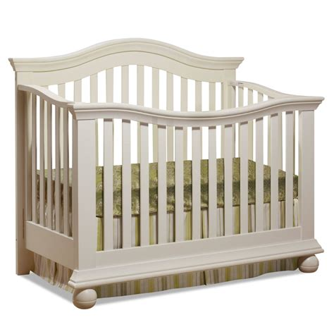 Sorelle Baby Crib Sorelle Cribs Sorelle Series Porta Crib Assembly Tutorial Sorelle 4in1 Convertible Crib