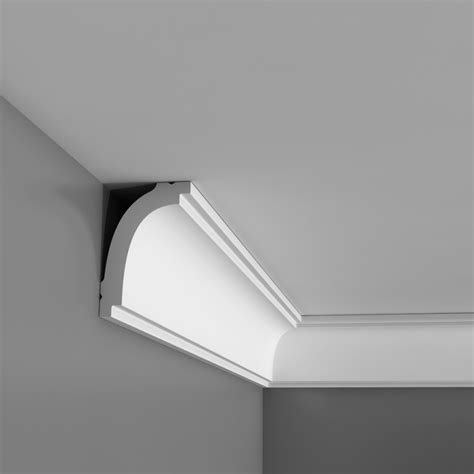 cheap ceiling coving cb523 worcester budget coving wm boyle interior finishes