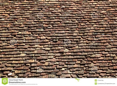 Ceramic Roof Tiles Clay Roof Tiles Foto 2017