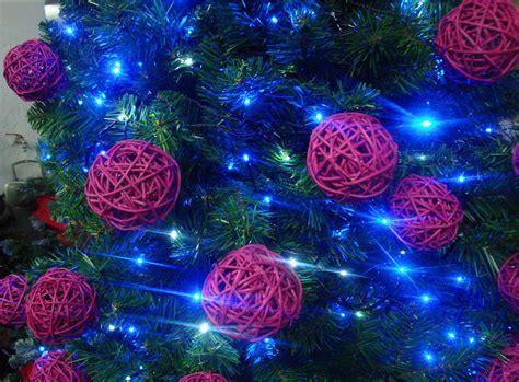 arbol de navidad con luces arbol de navidad con luces affordable pino navideo luces
