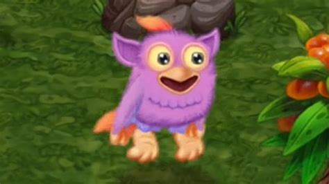 dawn of fire my singing monsters wiki wikia tweedle my singing monsters dawn of fire wikia