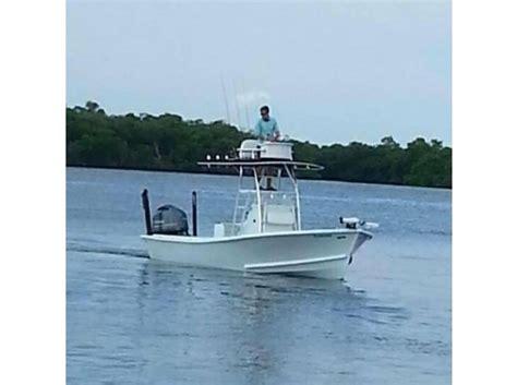 hanson boats hansen boats for sale