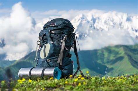backpacks hiking top 10 best backpacks for hiking of 2018 the adventure