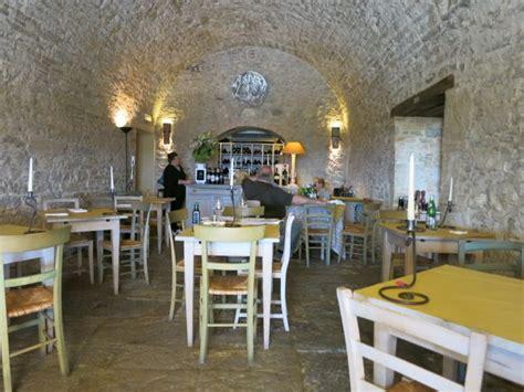 ristoranti san casciano dei bagni ristorante daniela san casciano dei bagni tuscany www