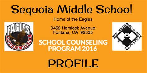 school counselor california casc