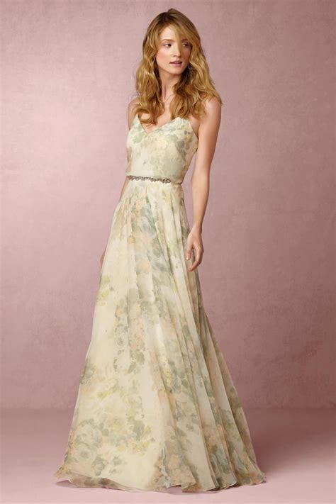 wedding inspiration ideas advice for weddings bhldn 1000 ideas about sage bridesmaid dresses on pinterest