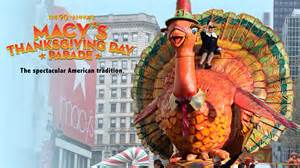 macys thanksgiving day parade live macy s thanksgiving day parade live stream 2016 watch