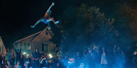 project x 2012 izle project x tops the list of 2012 s most pirated movies