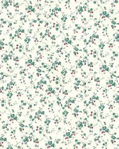 pinterest miniature wallpaper 1000 images about girly clipart backgrounds on