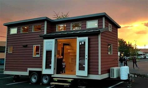 build a tiny house for 1000 how to build your own tiny house 28 images build your