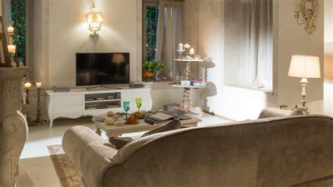 tende corte per soggiorno arredamento soggiorno trova il tuo stile westwing