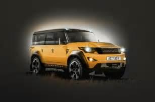 Jaguar Land Rover Factory Jaguar Land Rover To Use Magna Steyr Factory In Austria