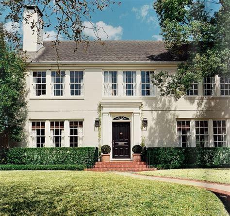 stucco exterior paint stucco exterior i like this color home