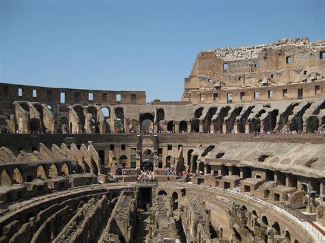 el legado de roma roma parte iii las ruinas de un imperio todos los caminos llegan a roma la pajarera