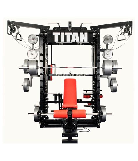titan t1 x multi blue upholstery buy at best