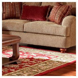 Area Rug Cleaning Baltimore Area Rug Cleaning Rug Cleaning Baltimore Md Glyndon Lord Baltimore Cleaners