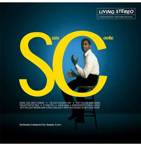 sam cooke swing low vynil sam cooke swing low for only 163 19 79 at merchandisingplaza uk