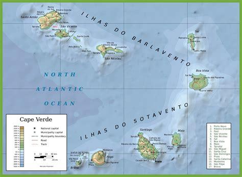 cape verde on a world map cape verde map world 28 images cape verde location map
