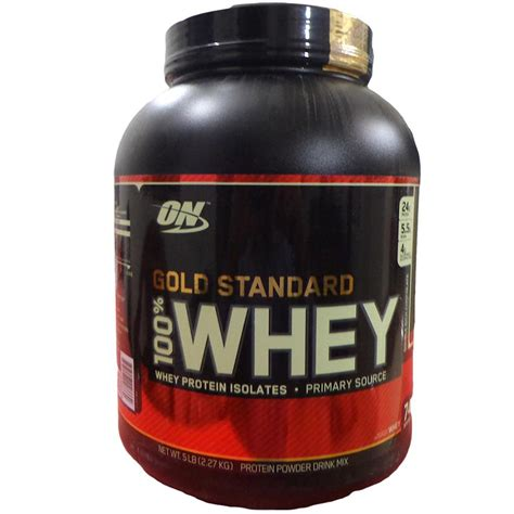 Best Testing Whey 5 Lbs Elitelabs on gold standard 100 whey protein 5 lbs flavour chocolate buy on gold standard 100 whey