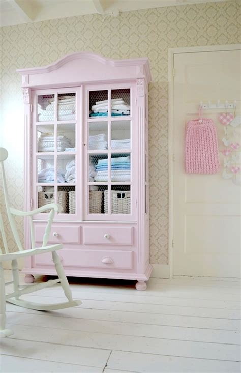 baby room cupboards baby nursery decor series storage cabinets kidspace interiors