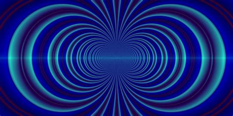 magnetic induction precedes attraction magnetic induction inviting the flow omtimes magazine