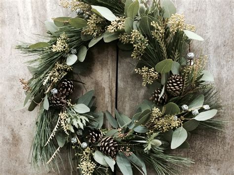 wreaths uk real wreaths uk 28 images real wreaths for sale