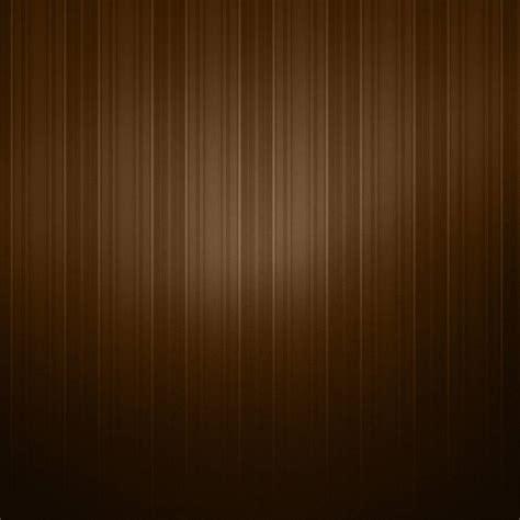 wallpaper coklat merah toko jual kue kering coklat lebaran online bandung